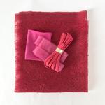 kit-slip-pompon-rouge-02