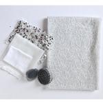 kit-body-moon-blanc-gris-01