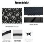 kit-lingerie-09