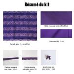 kit-lingerie-12