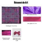 kit-lingerie-18