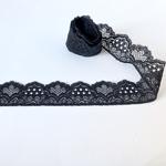 kit-lingerie-03