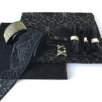 kit-lingerie-08