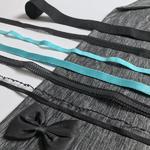 kit-lingerie-sport-01