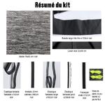 kit-lingerie-sport-04