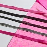 kit-lingerie-sport-05