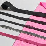kit-lingerie-sport-07