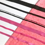 kit-lingerie-sport-09