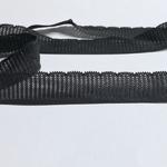 Elastique-sport-13