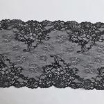 dentelle-galon-elastique-noir-11