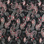 imprime-noir-rouge-34