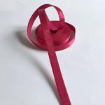 dentelle-elastique-rouge.025