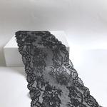 dentelle-galon-elastique-noir-07