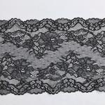 dentelle-galon-elastique-noir-08