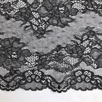 dentelle-galon-elastique-noir-09