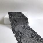 dentelle-galon-elastique-noir-10
