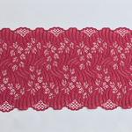 dentelle-elastique-rouge.012