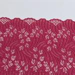 dentelle-elastique-rouge.013