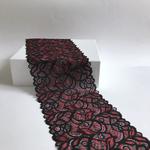 dentelle-elastique-rouge.014