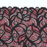 dentelle-elastique-rouge.016