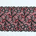 dentelle-elastique-rouge.017