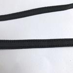 elastique-noir-19