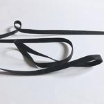 elastique-noir-26