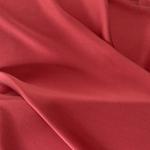 satin-elastique-rouge-02