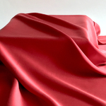 satin-rouge-01