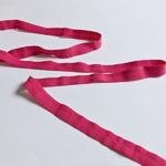 dentelle-elastique-rouge.018