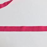 dentelle-elastique-rouge.019
