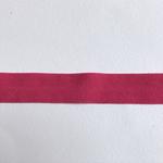 dentelle-elastique-rouge.020