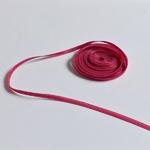 dentelle-elastique-rouge.021