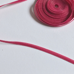 dentelle-elastique-rouge.022