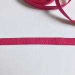 dentelle-elastique-rouge.024