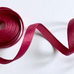 dentelle-elastique-rouge.031