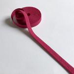 dentelle-elastique-rouge.032