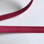 dentelle-elastique-rouge.038