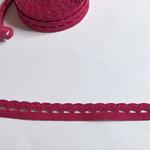 dentelle-elastique-rouge.035
