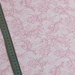 matieres-lingerie-mauve-02