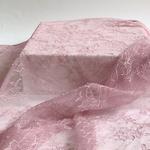 matieres-lingerie-mauve-03