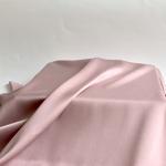 matieres-lingerie-mauve-05