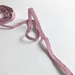 elastiques-lingerie-mauve.001