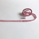elastiques-lingerie-mauve.003