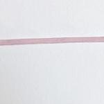 elastiques-lingerie-mauve.008