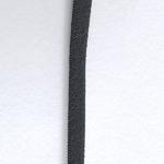 elastiques-lingerie-mauve.013