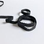 elastiques-lingerie-mauve.015