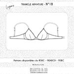Patron-soutien-gorge-triangle-n18-01
