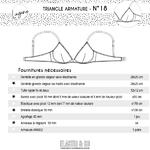 Patron-soutien-gorge-triangle-n18-02