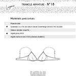 Patron-soutien-gorge-triangle-n18-03